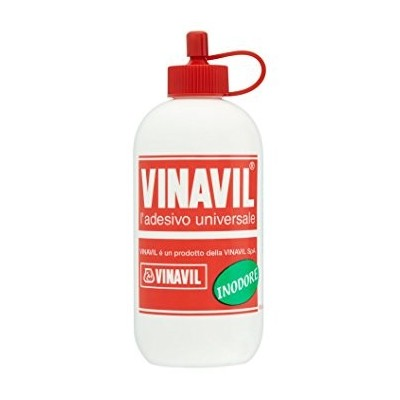 COLLA VINAVIL ORIGINALE